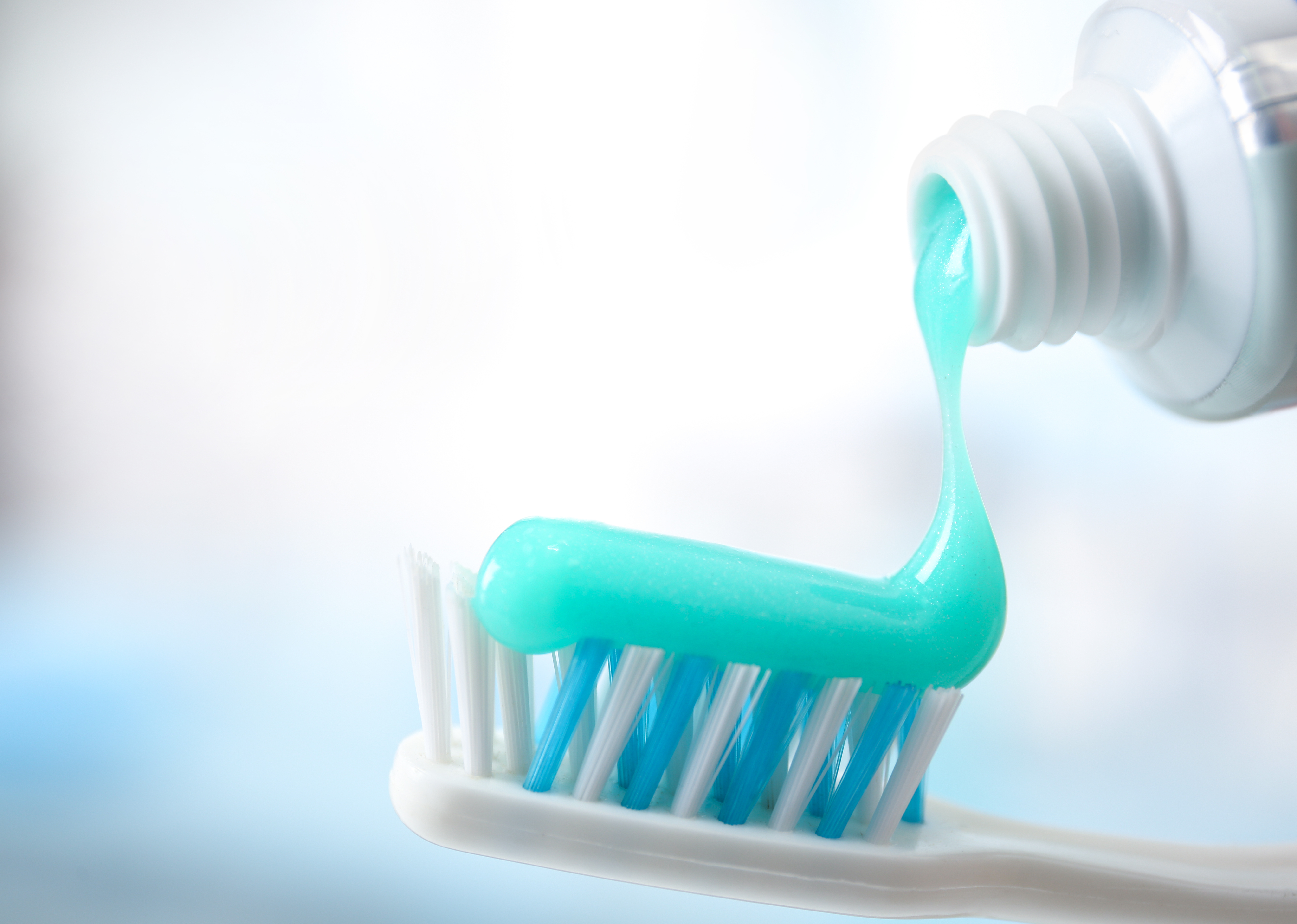 How to choose the right toothpaste